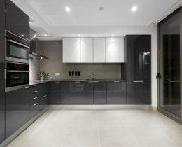 cozinhas (4)