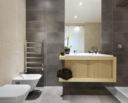móveis-de-banho-6